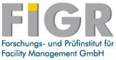 Forschungs- und Prüfinstitut für Facility Management GmbH