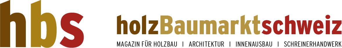 holzBaumarktschweiz